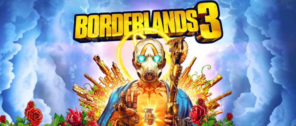 Borderlands 3 : le retour du Poop Train