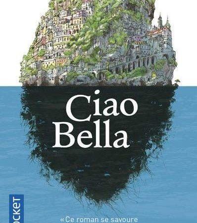«Ciao bella» de Serena Giuliano